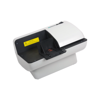 MO 150 automatic mail opener